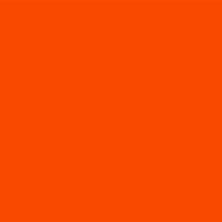 Collection Opaque Sunset Orange